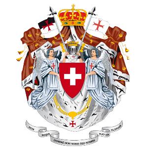 OSMTH Suisse
